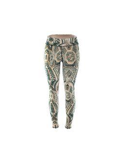 Legging-Essecial--refeita---2-