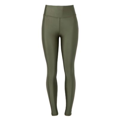 legging-light-verde-militar