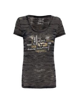 camiseta wishes
