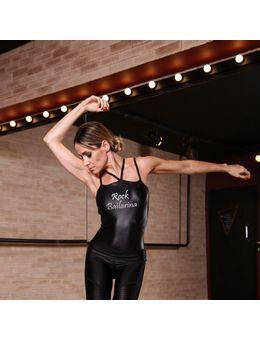 body dance preto