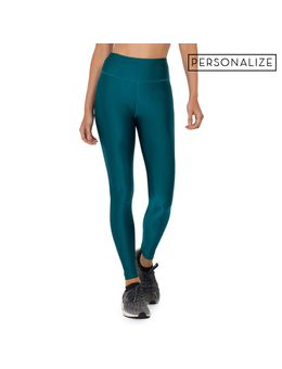 legging-light-egeu