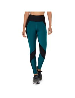 legging canion