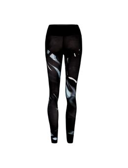legging graphic
