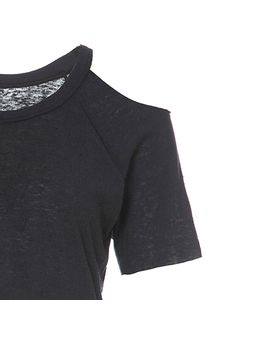camiseta-urban-preta2
