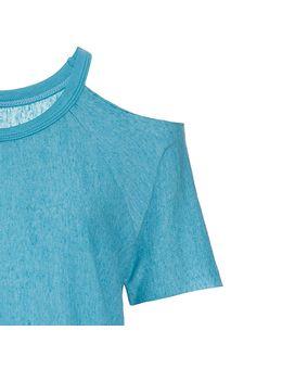 camiseta-urbanwe_fit_2955_st4825