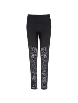legging-granittewe_fit_2955_st4865