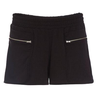 Shorts Urban Preto P