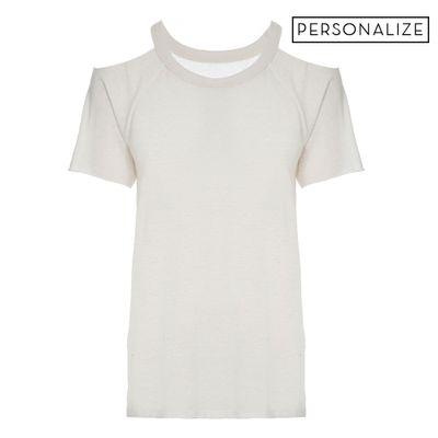 camisetaurbanbranca