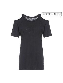camiseta-urban-preta