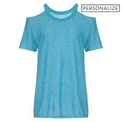 camisetaurbanazul