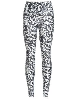 legging-pattern-love-baixa