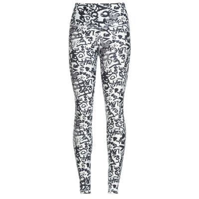 legging-pattern-love-baixa