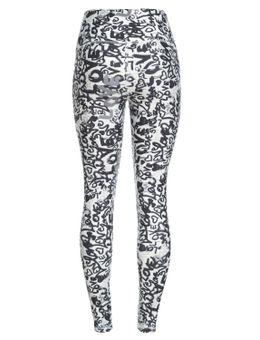 legging-pattern-love-verso-baixa