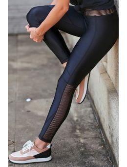 legging-street-preta-baixa