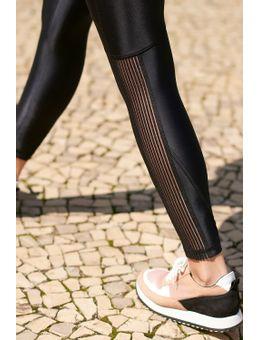 legging-street-preta-details-baixa