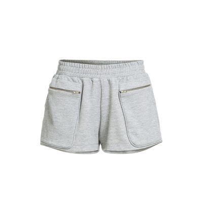 Shorts Urban Mescla P