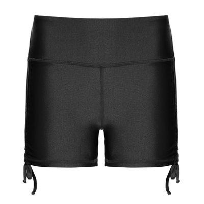 Shorts Colissé Preto P