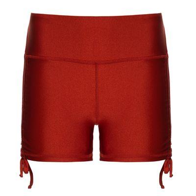 Shorts Colissé Terra M