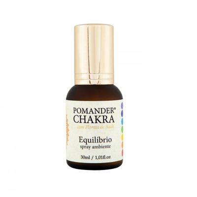 pomander_chakra_equilibrio_site