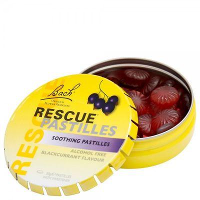 rescue-pastilha-groselha