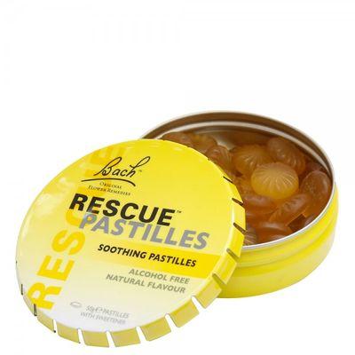 rescue-pastilha-laranja