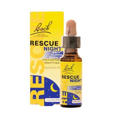 2018-01-23-rescue-night-gotas-10ml-frasco-_-caixa