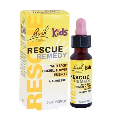 rescue_kids_3