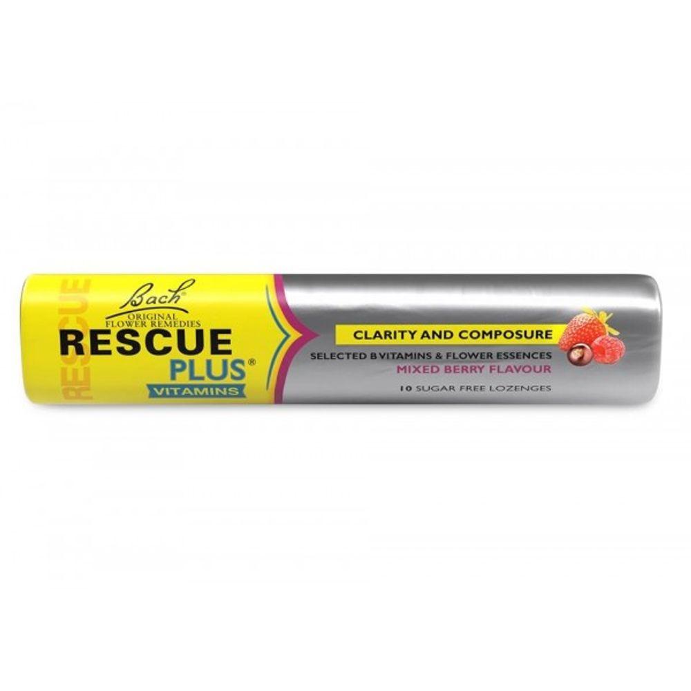 rescue_plu_barry_1_1