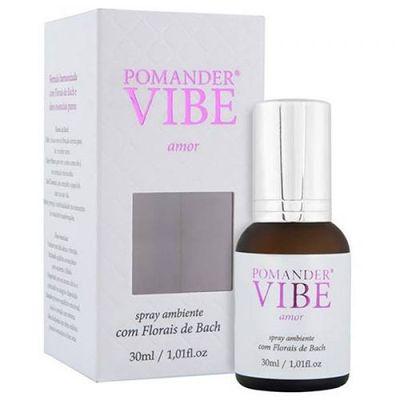 pomander-vibe-amor-spray