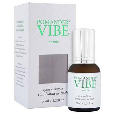 pomander-vibe-saude-spray