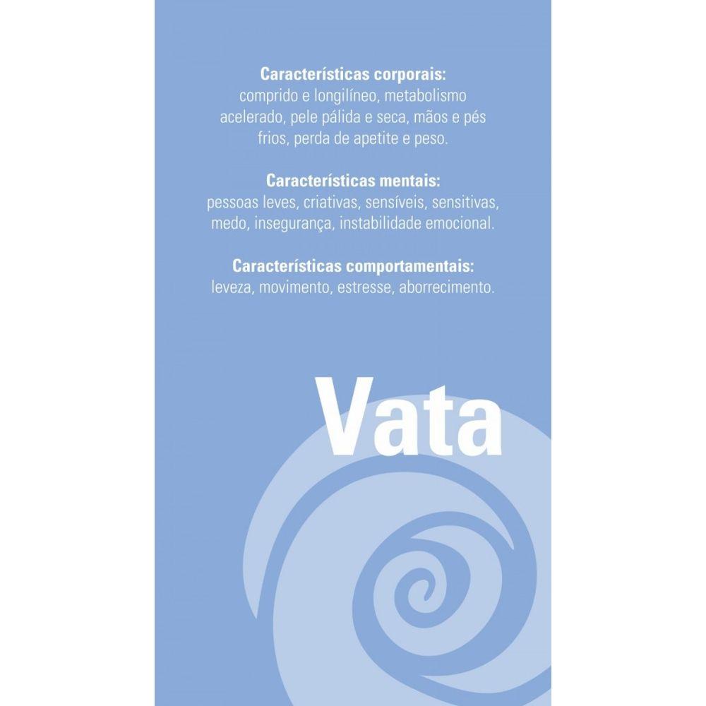 vata_caracteristicas