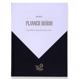 planner-preto