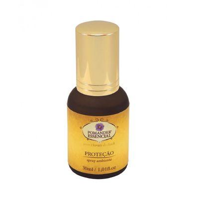 pomander-essencial-prote_o_menor