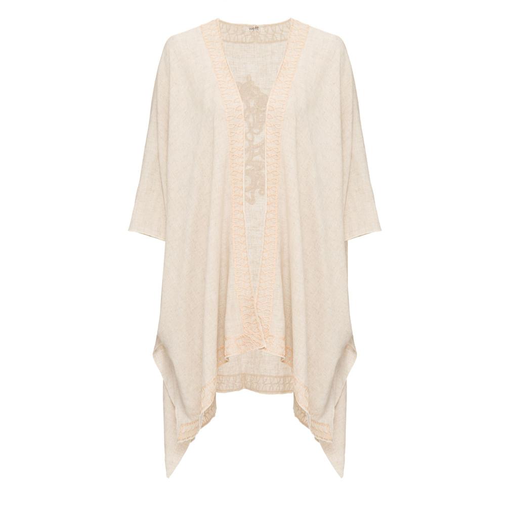 kimono-abela_5806_st_093