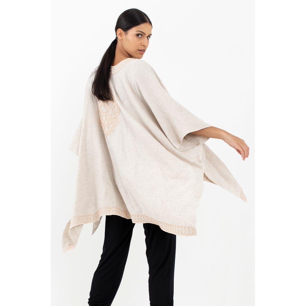 kimono-abela00100