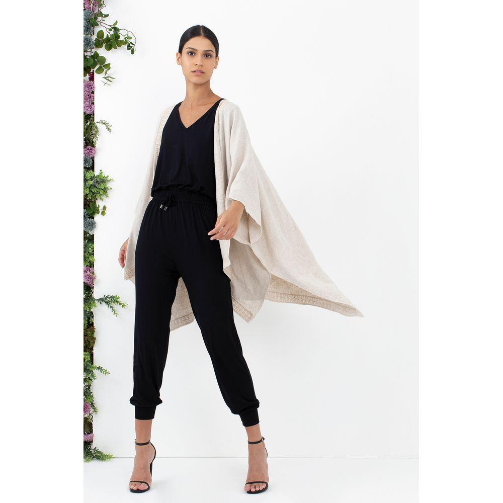 kimono-abela00101