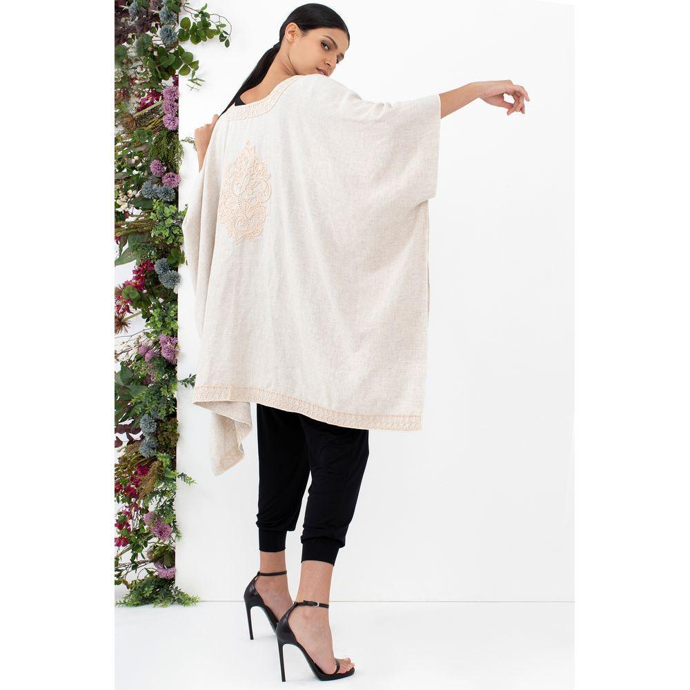 kimono-abela00103