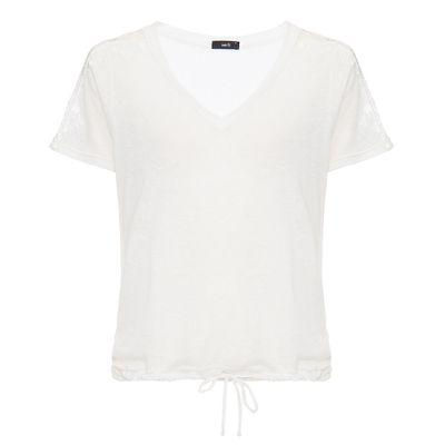 camiseta-andrade_5838_st_0075