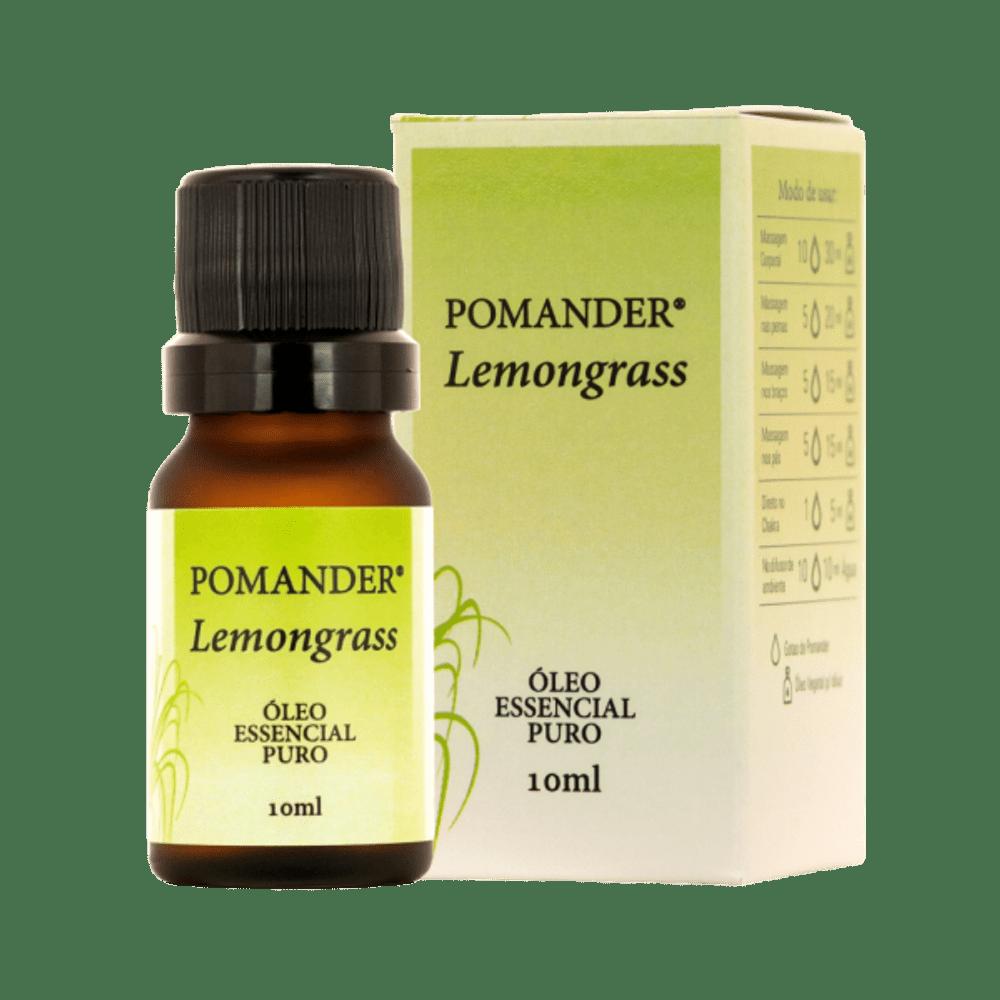 pomander_leos_essenciais_10ml_-_lemongrass