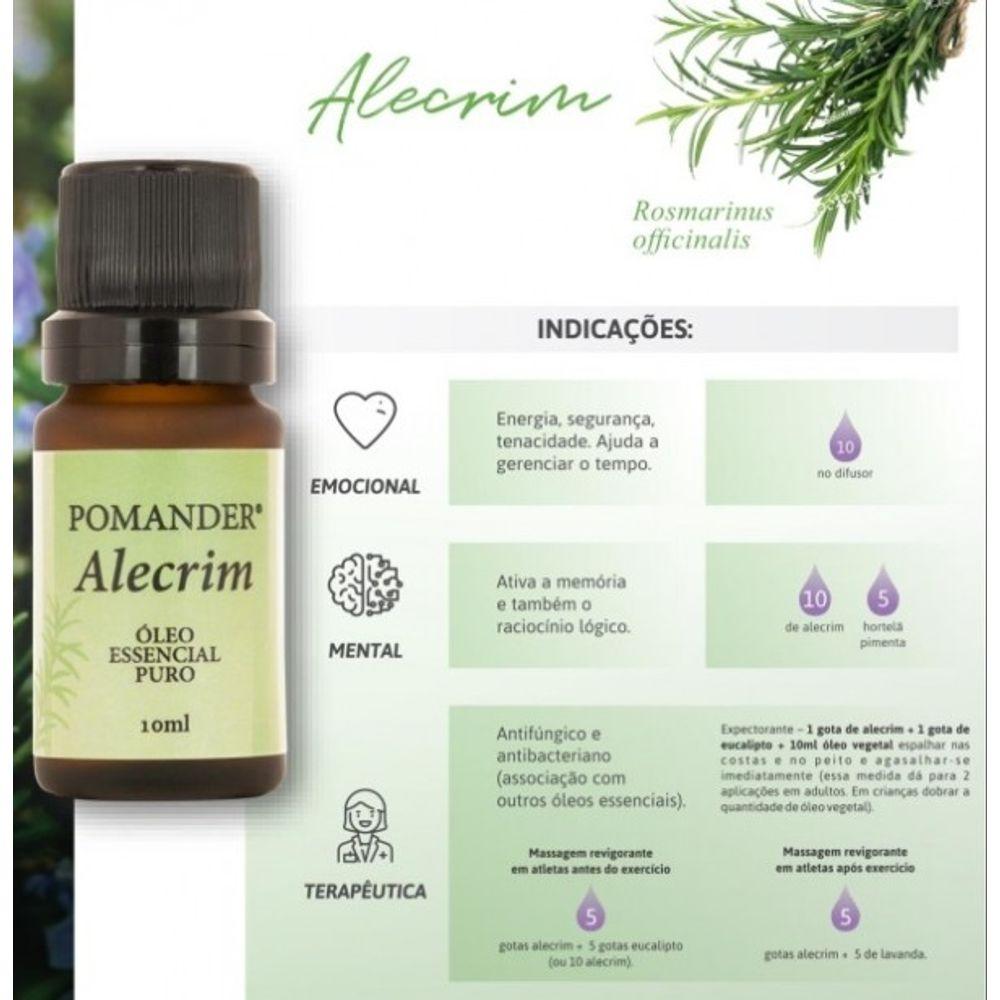 alecrim_indica_es_2
