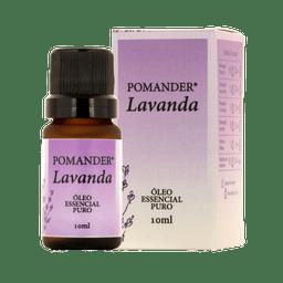 pomander_leos_essenciais_10ml_-_lavanda