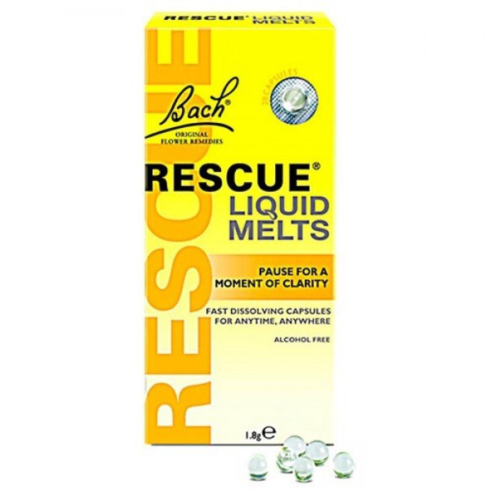 rescue-liquid-melts