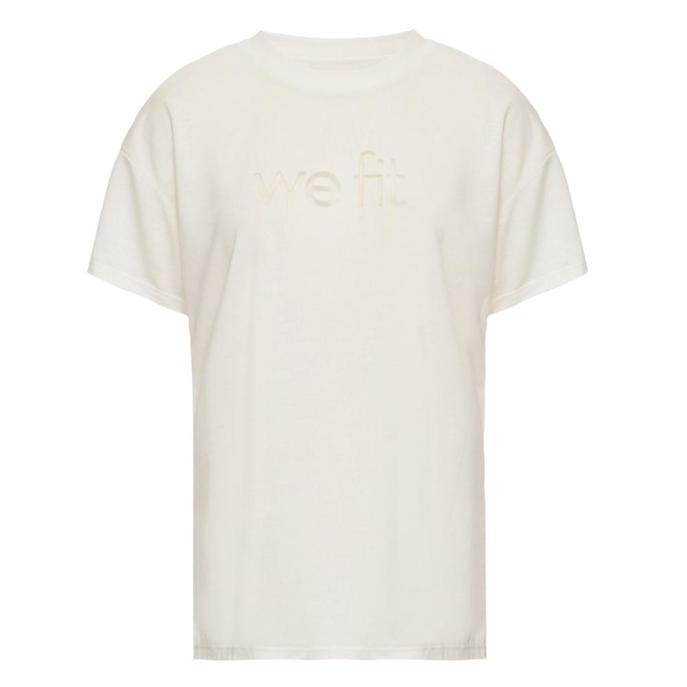 Camiseta-We-Fit_6467_st_011