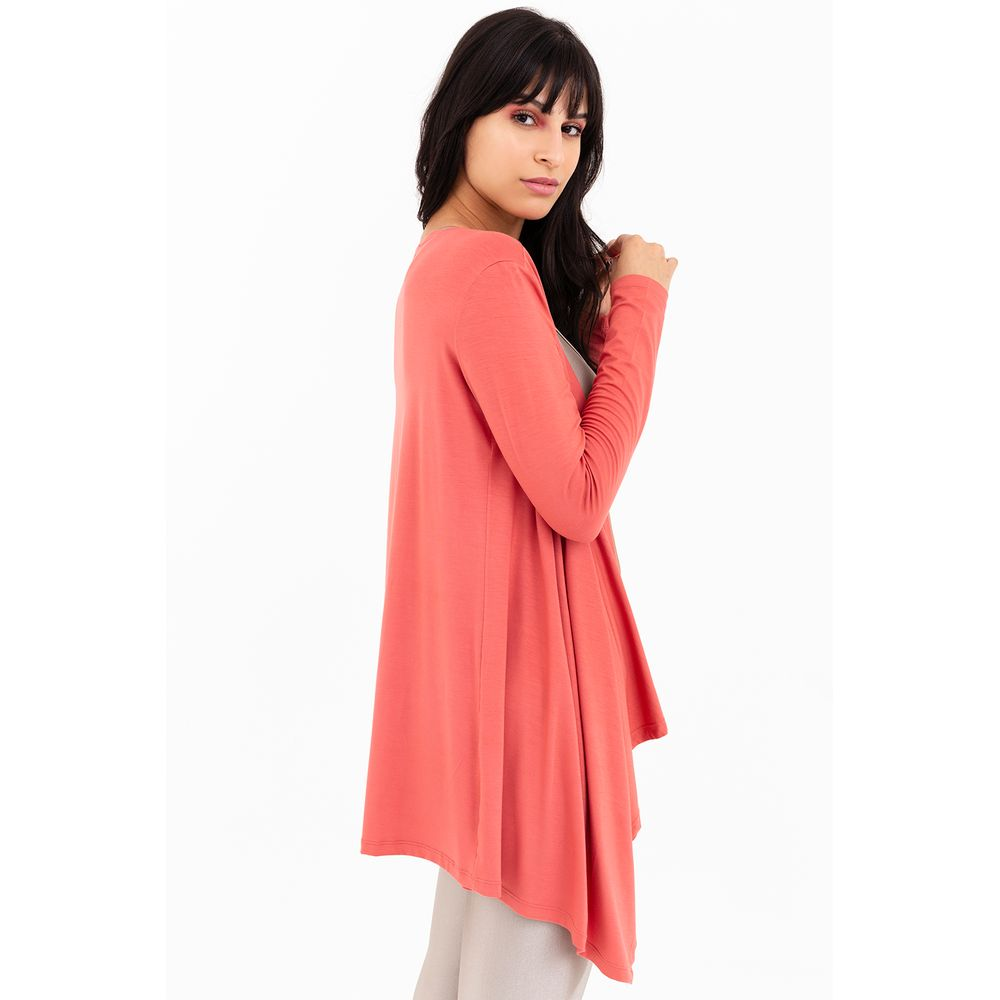 casaco-anouk7489