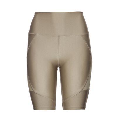 shorts-brick_6413_st_037