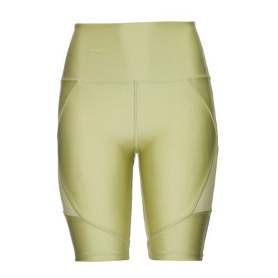 shorts-brick_6413_st_039