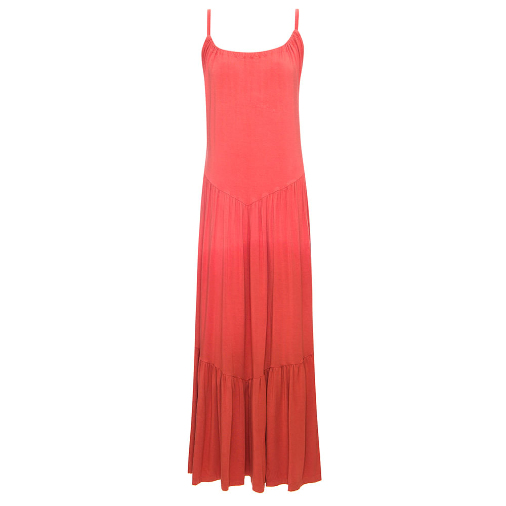 vestido-becky_6413_st_030