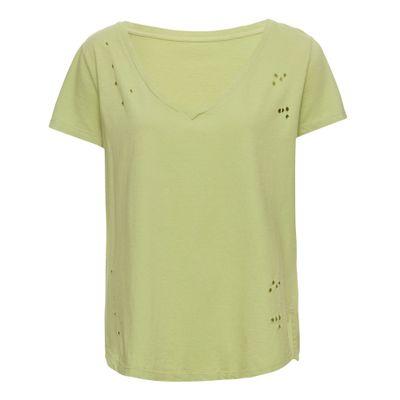 Camiseta-Basic-Shirt_6467_st_007