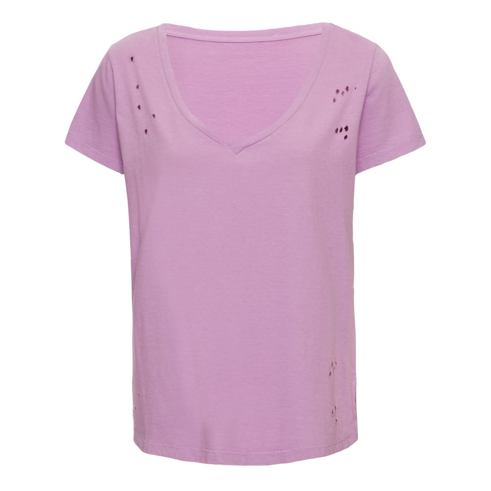 Camiseta-Basic-Shirt_6467_st_009