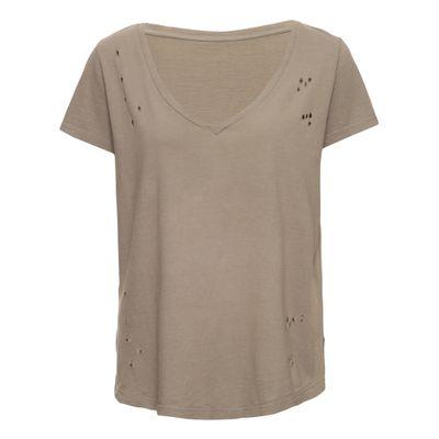 camiseta-basic-shirt_6467_st_015